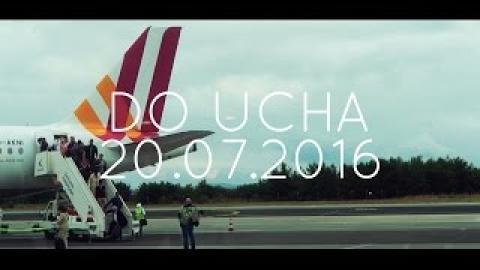 Do UCHA 40