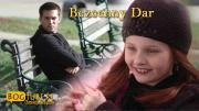 Bezcenny Dar Film z Lektorem PL
