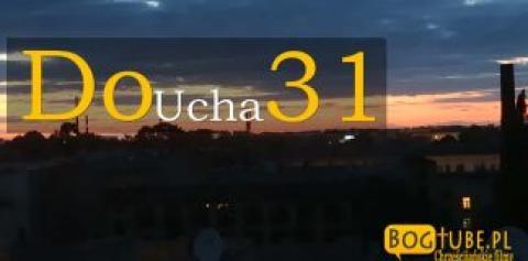Do UCHA 31