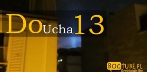 Do UCHA 13