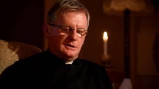 Wstrząsające orędzie Jezusa Chrystusa do kapłanów - ks. Piotr Glas