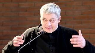 Ks Piotr Pawlukiewicz# Jak zobaczyć Jezusa?