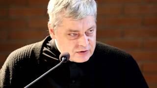 Ks Piotr Pawlukiewicz# Młodzież - Szansa dla Młodych