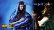 Ks Piotr Pawlukiewicz# Chrystus Jest Jeden