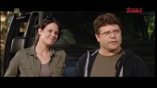 Nadludzka Miłość - Cały Film [Lektor PL]