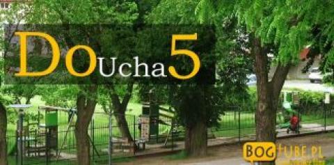 Do UCHA 5