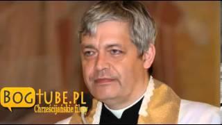 Ks Piotr Pawlukiewicz: Odruchy