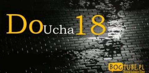 Do UCHA 18