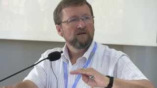 Czystość drogą szczęścia, miłości i wolności - doc. dr inż.  Jacek Pulikowski