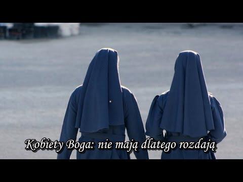 Ks. Piotr Pawlukiewicz - Kobiety Boga: nie mają dlatego rozdają  (08-11-2015)