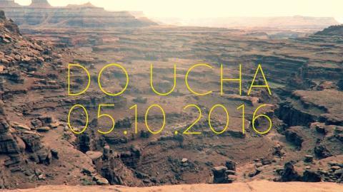 Do UCHA [05.10.2016]