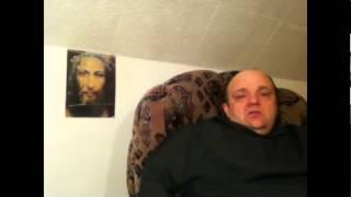 PYTANIE JASIA DO JANA - BÓG Daje Tylko Dobre Rzeczy  - Mt 7,7-12