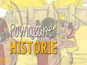 Ks Piotr Pawlukiewicz - Powiązane Historie