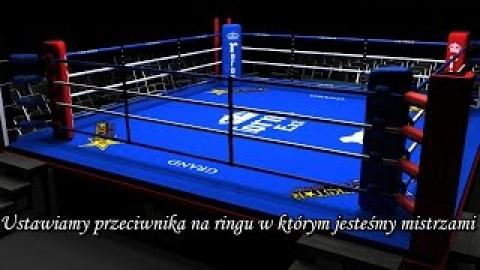 Ks. Piotr Pawlukiewicz - Ustawiamy przeciwnika na ringu w którym jesteśmy mistrzami