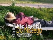 Ks Piotr Pawlukiewicz Pan Bóg Nie Jest Mi Do Niczego Potrzebny