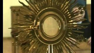 100 Kromka Słowa Bożego - VII Niedziela Zwykła