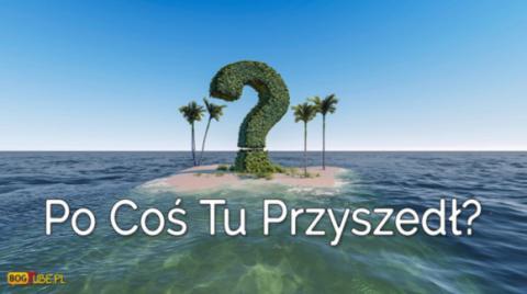 Ks Piotr Pawlukiewicz - Po Coś Tu Przyszedł