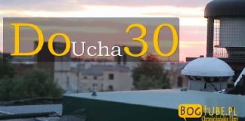Do UCHA 30