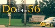 Do UCHA 56