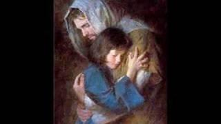 ... Jezus siłą mą ...