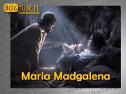 Maria Magdalena Film z Lektorem PL