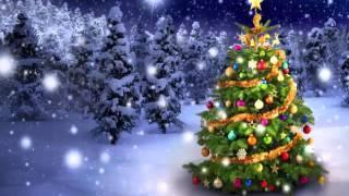 NAJPIĘKNIEJSZE KOLĘDY [CHRISTMAS SONG] 2016