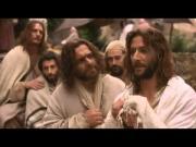 Ewangelia św. Jana - Cały Film - Lektor pl