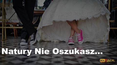 Ks Piotr Pawlukiewicz - Natury Nie Oszukasz