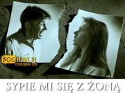 Ks Piotr Pawlukiewicz - Sypie mi się z żoną
