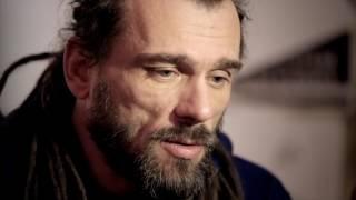 świadectwo nawrócenia Andrzeja Sowy - Koguta