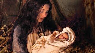 Narodził się Zbawiciel — film na Boże Narodzenie