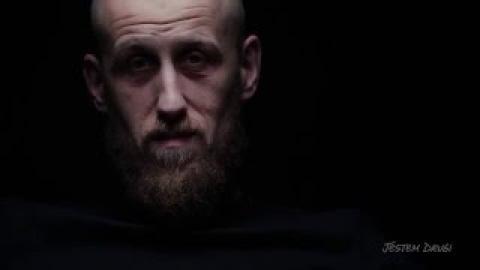 Jestem Drugi® - Krzysztof Demczuk
