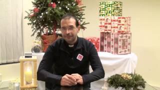 Poradnik Świąteczny: Życzenia