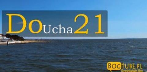 Do UCHA 21