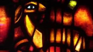 Deus Meus - Wywyższony