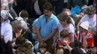 Jan Paweł II - O małżeństwie