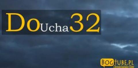 Do UCHA 32