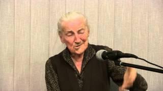 Wanda Półtawska (15/17) - Świętość jest zaraźliwa