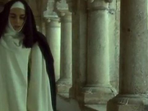 Teresa - Film z napisami PL