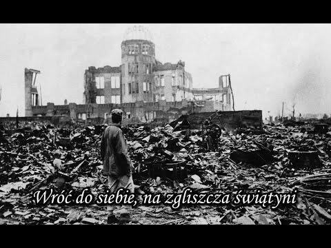Ks. Piotr Pawlukiewicz - Wróć do siebie na zgliszcza świątyni