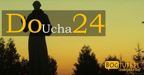 Do UCHA 24