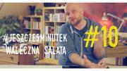 o. Adam Szustak OP. #jeszcze5minutek: Część 10 Waleczna Sałata