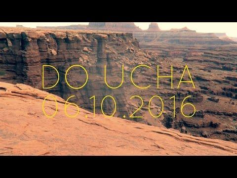Do UCHA [06.10.2016]