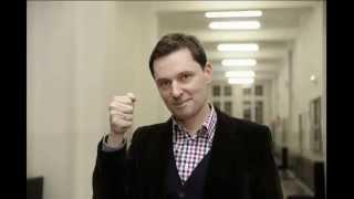 Krzysztof Zimiec Czy warto być wiernym ?