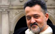 Eucharystia cz.2 - o. Augustyn Pelanowski (audio)