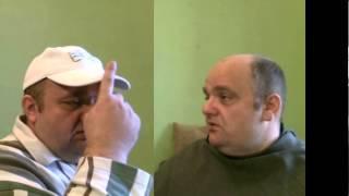 PYTANIE JASIA DO JANA  - Je i pije z GRZESZNIKAMI - Mk 2,13-17