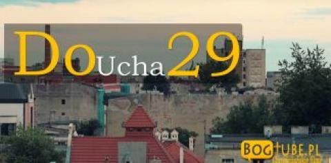 Do UCHA 29