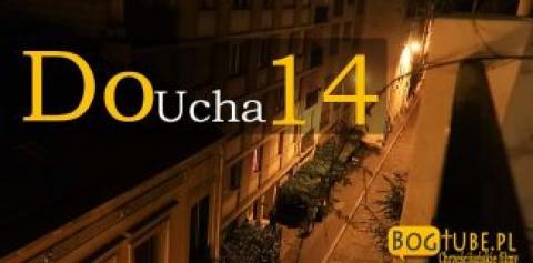 Do UCHA 14