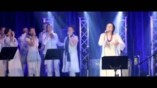 Blogoslawiony - Deus Meus - Koncert Premierowy Wniebowianki