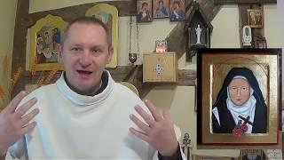 3 drogi do zjednoczenia z Bogiem - oczyszczenie, oświecenie i zjednoczenie